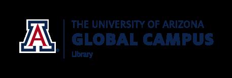 UAGC Library